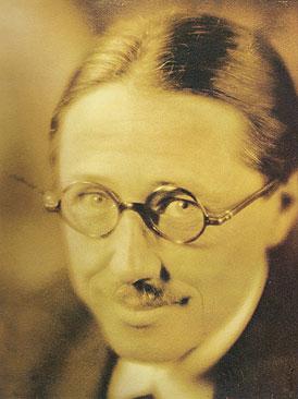 E.J.Ruhlmann